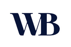Warren Butterworth Logo